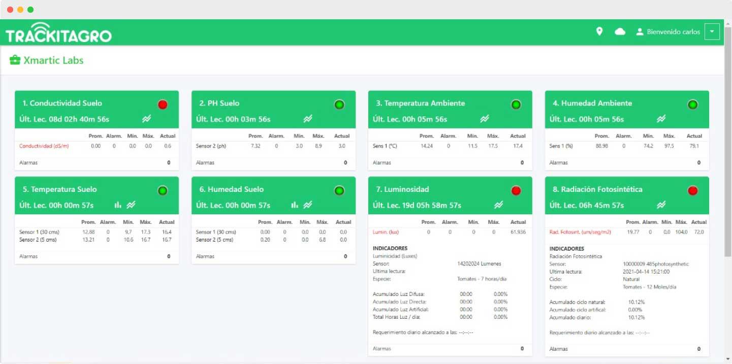 trackitagro-app-scr-03.jpg