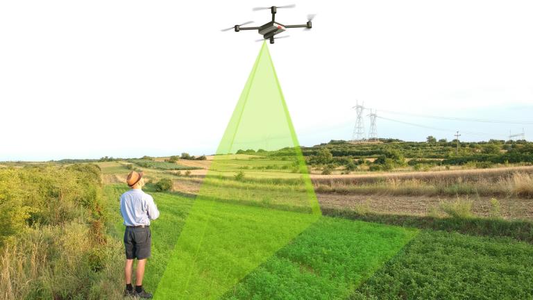 Geoinn y TrackitAgro: la alianza que busca potenciar la agroindustria en Centro América y el Caribe